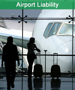 landing-airport-insurance